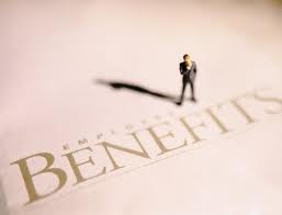 Benefit.png (257×196)