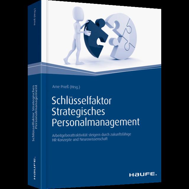 Schlüsselfaktor_Strategisches_Personalmanagement_Bild
