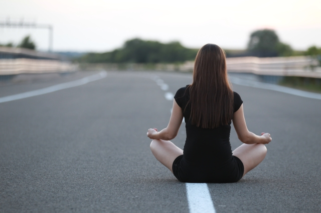 meditation_strasse