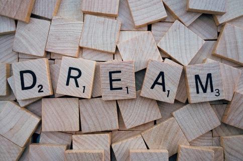 dream-1804598_1280