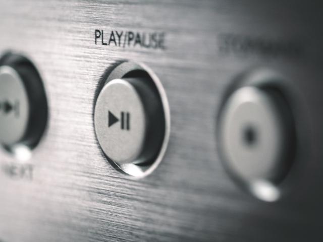 play_pause