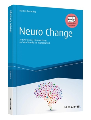 Neuro_Change_Buch_Haufe