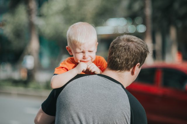 baby-boy-child-