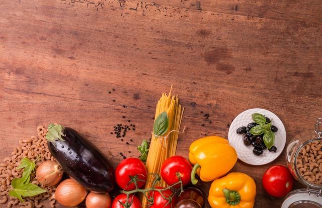 italian-cuisine-2378729_1920
